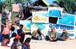 Operation Kachchapa: A success so far but fishermen are demanding compensation