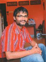 Nitesh Tiwari