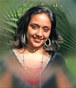 Yamini Nair