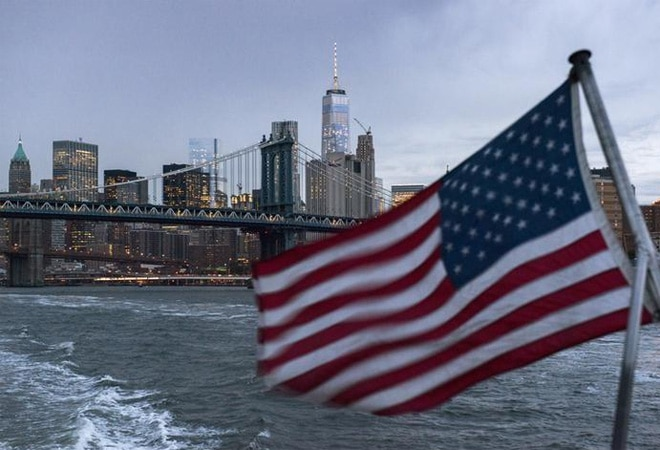 COVID-19 surge: US urges citizens in India to return home through available flights