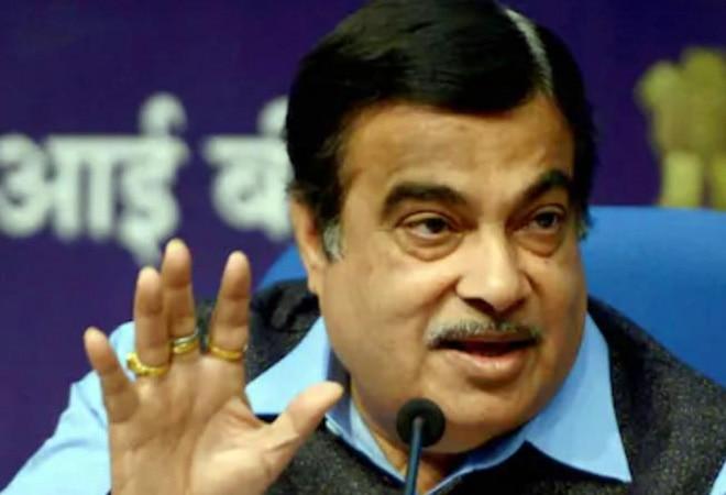 Govt promoting renewable energy, especially in MSME sector, says Nitin Gadkari