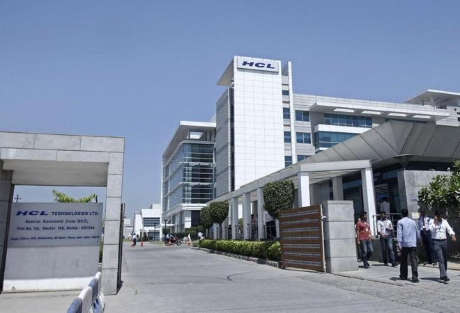 HCL Tech Q3FY21: Revenue reaches $10 billion-mark; FY21 guidance at 2-3%