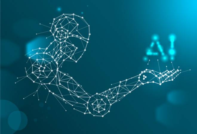 20% of routine legal work to be taken over by AI, blockchain