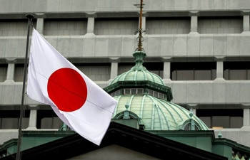 Jobs in Japan for Indians! 14 industries to absorb skilled workers for 5 years