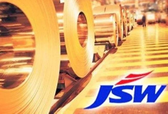 JSW Steel acquires remaining 26.45% stake of JSW Vallabh Tinplate