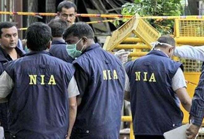 Mukesh Ambani bomb threat: Sachin Waze remanded to NIA custody till March 25
