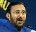 Maharashtra got 1.10 cr COVID vaccine doses, to receive 1,121 ventilators: Javadekar