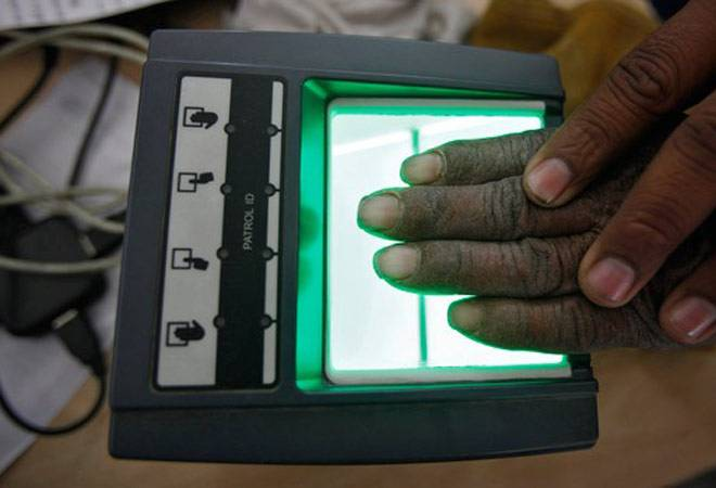 Aadhaar details available for Rs 500? UIDAI says 'no data breach'