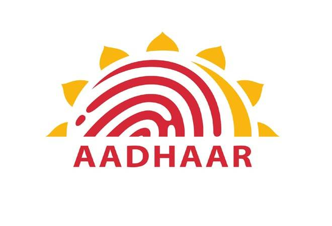 UIDAI warns against agencies printing plastic Aadhaar cards