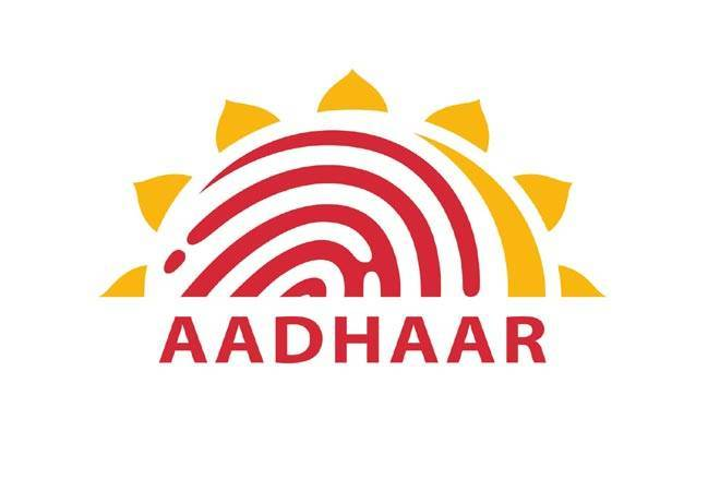You need not submit Aadhaar card to comply with FATCA