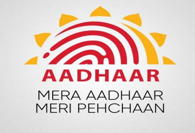 Govt plans new route to ensure Aadhaar linking with bank account, mobile phone