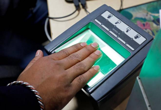 Aadhaar linking to bank accounts, welfare services may be extended beyond March 31