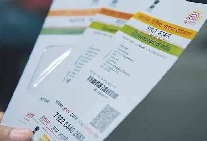 Aadhaar-driving licence linking soon to be made mandatory: Union Minister Ravi Shankar Prasad
