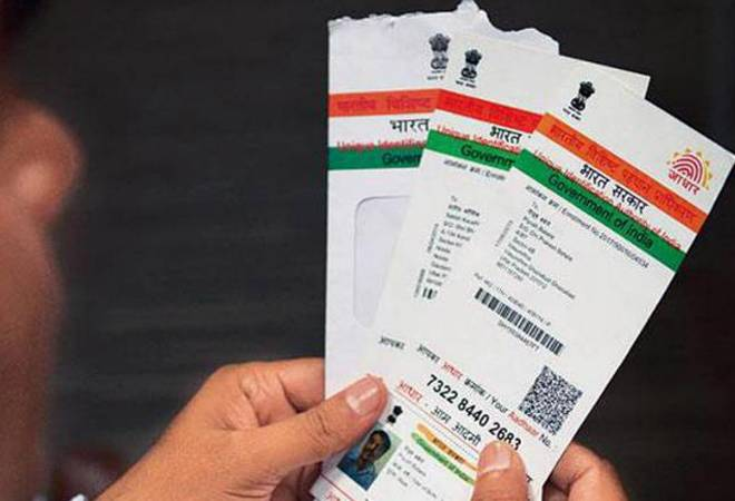 Want to add mobile number to Aadhaar card? Here's how you can do it
