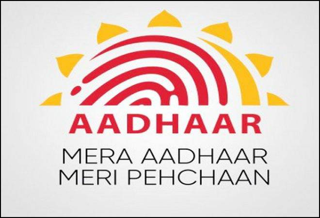 Aadhaar can be deactivated for several reasons; know how to activate it again