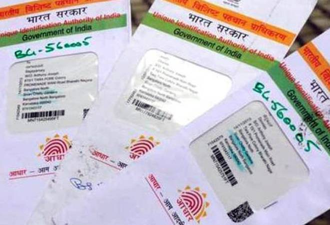 Linking social media profiles with Aadhaar needs to be decided at the earliest: Supreme Court tells govt