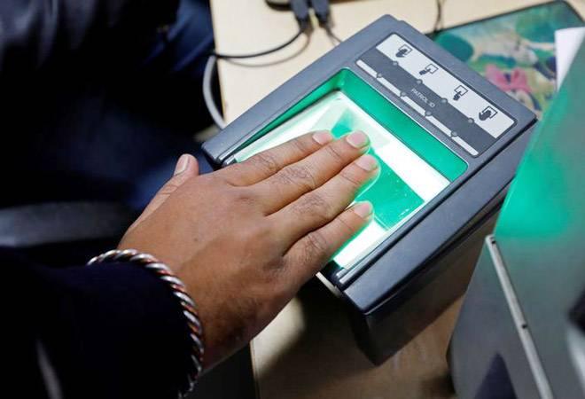 Aadhaar Verdict: Section 57 struck down; mobile companies, banks cannot demand Aadhaar
