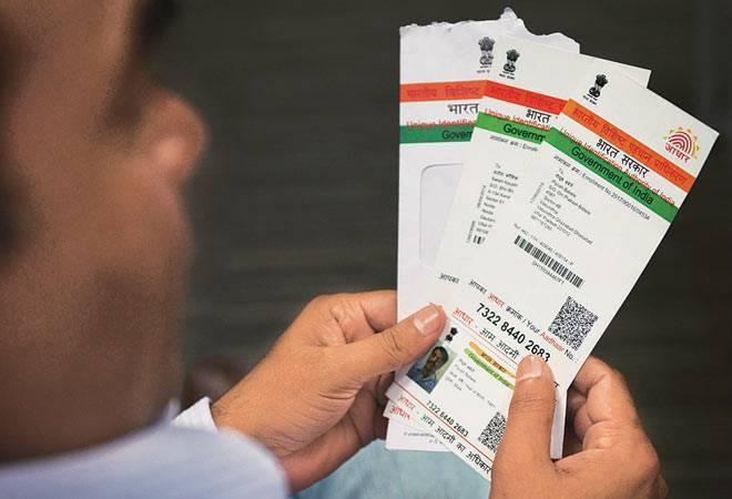 Privacy debate ends, Aadhaar debate resumes