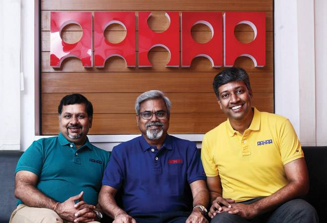 This B2B platform helps businesses reduce their tail-end spends.