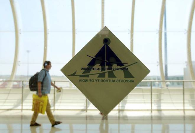Adani, Reliance,GMR among 19 companies vying for Jewar Airport contract