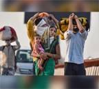 Garib Kalyan Rozgar Abhiyaan: How PM Modi's Rs 50,000 crore project will boost livelihoods in rural India