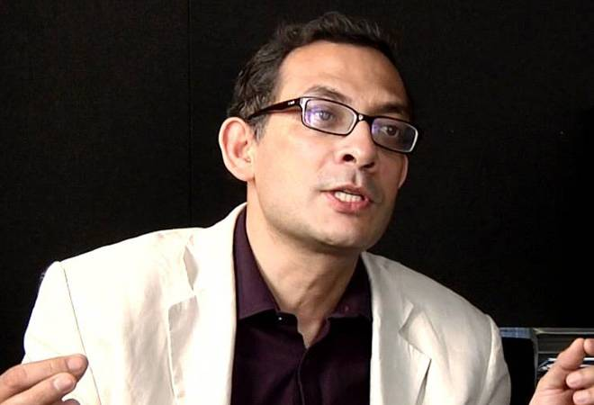 Indian-origin economist Abhijit Banerjee awarded Nobel Prize