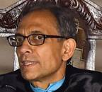 Data clearly shows India could be passing through a phase of recession: Abhijit Banerjee