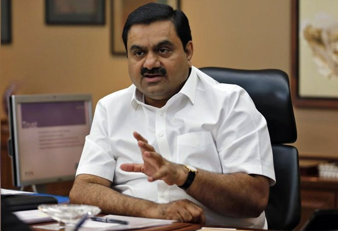 AAI hands over Mangaluru airport to Adani Group on lease for 50 years