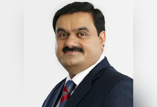 Adani Ports Q1 profit jumps 48% to Rs 1,022 crore, revenue up 16%
