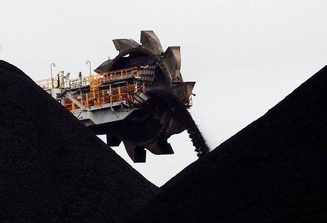 Adani has to pay royalties in full for coal mine: Australia state premier