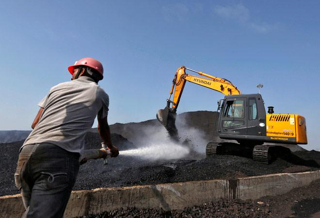 Adani hires Parsons Brinckerhoff for Aus coal project