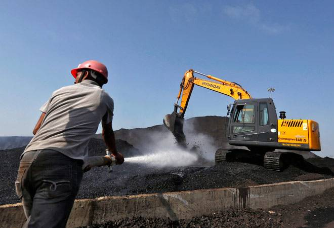 SBI says never agreed to fund Adani's Australian coal project