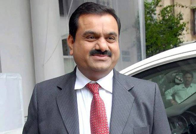 Adani Green Energy FY20 results: Net loss narrows to Rs 68 crore; revenue up 23%