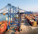 Adani Ports dropped from S&P index over alleged business ties with Myanmar military