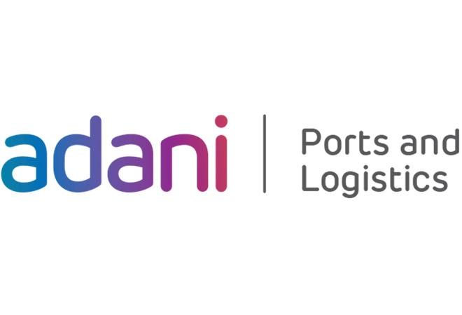 Adani Ports FY21 net profit rises 33% to Rs 5,049 crore