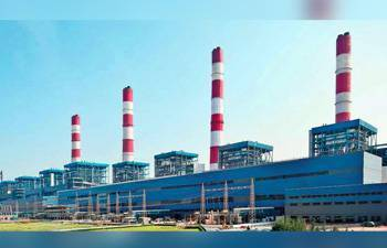 Adani Power shares close 9% higher on delisting plan