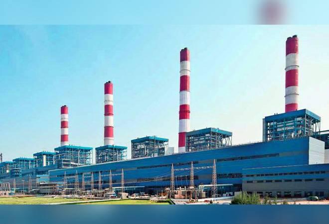 Adani Green Energy commissions 100MW wind power plant in Gujarat's Kutch