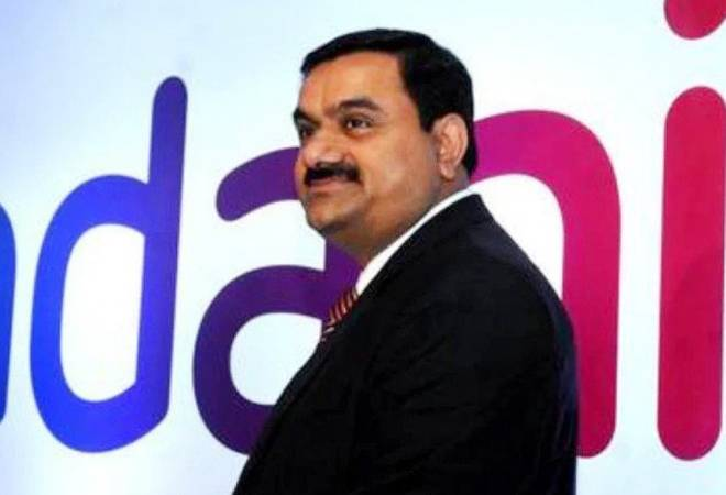 Qatar wealth fund to pick 25% stake in Adani's Mumbai power utility business for Rs 3,200 crore