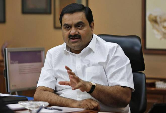Adani Group forays into aviation space; bags 5 out of 6 airports put up for privatisation