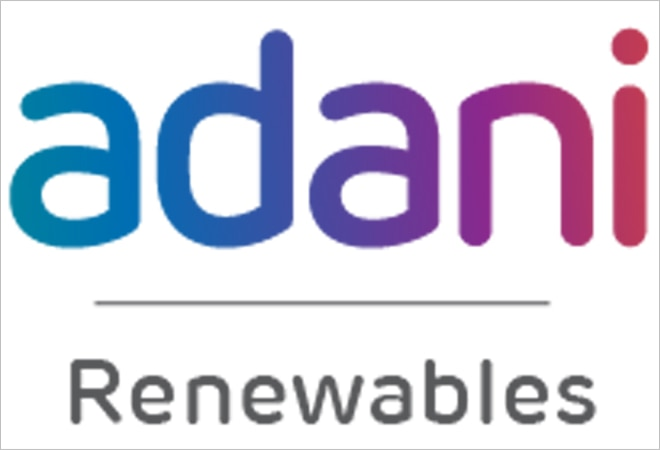 Adani Green to acquire 74.94 MW solar projects from Sterling & Wilson for Rs 446 cr