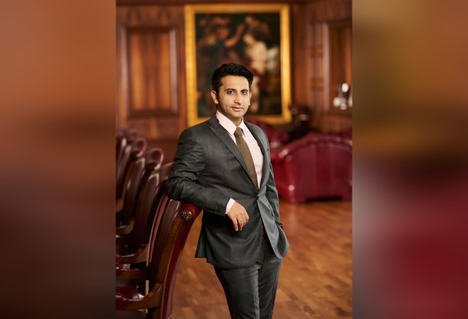 Serum's Adar Poonawalla moves to London, cites threatening phone calls from powerful people