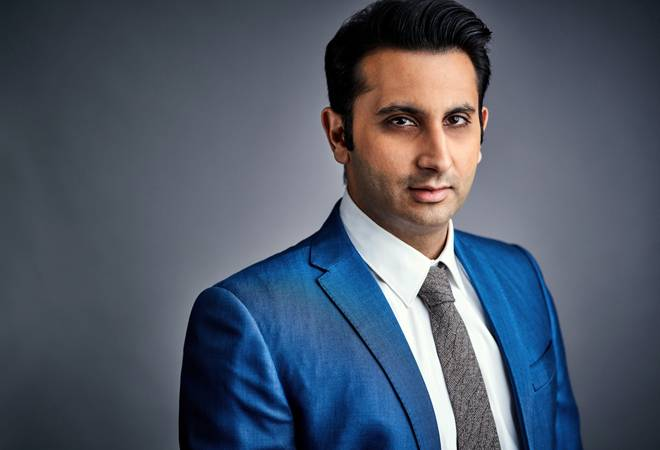 'Excited, looking forward to Oxford University-AstraZeneca vaccine,' says Adar Poonawalla'Excited, looking forward to Oxford University-AstraZeneca vaccine,' says Adar Poonawalla