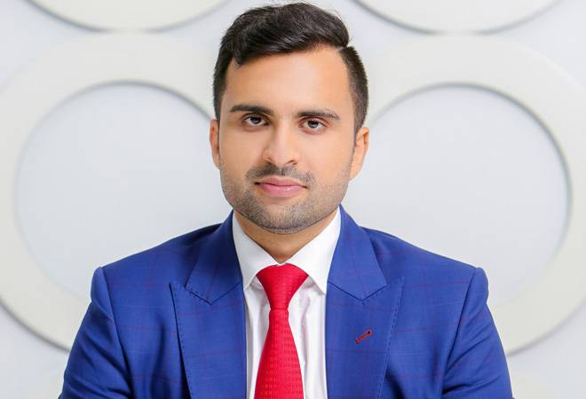 Planning to invest Rs 400 crore in India over the next five years: Adel Sajan of Danube Home