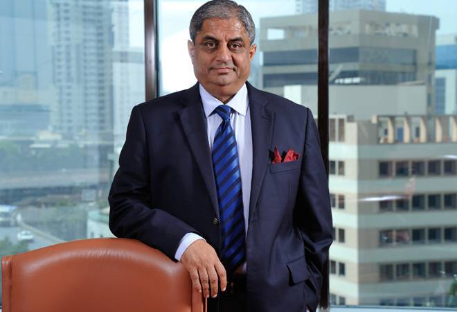 Who will be Aditya Puri's successor? HDFC Bank sets up panel to shortlist candidates