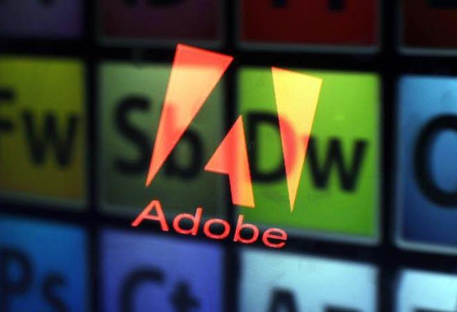 Mozilla blocks Adobe Flash after widespread security threats