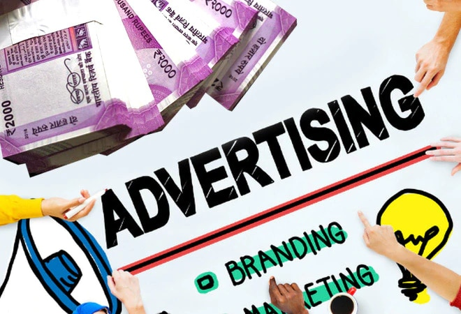 Govt releases draft guidelines on ads; to treat non-legible disclaimers as misleading