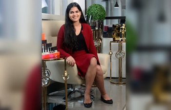 Nykaa Fashion starts offline expansion, first store to open in Delhi's Ambience Mall