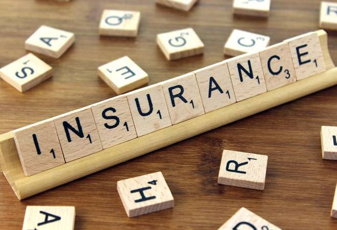 Merger of 3 PSU general insurers to be complete by FY 2020