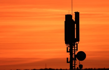 Annual savings, reduced debt for Airtel, Voda-Idea if SC allows AGR self-assessment
