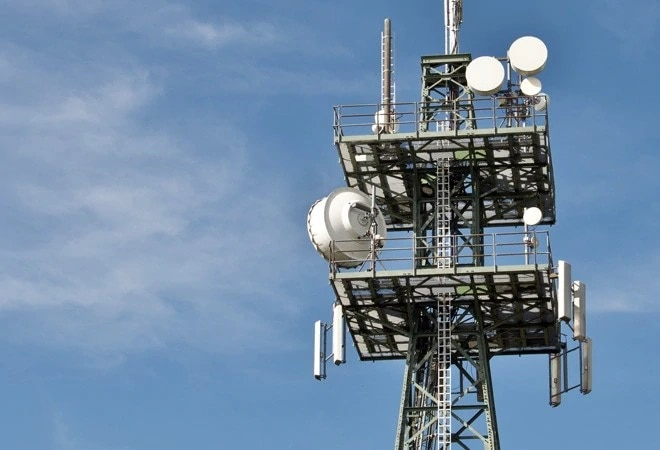 Bharti Airtel, Vodafone Idea have to pay 10% of AGR dues by March 31: Govt tells Parliament